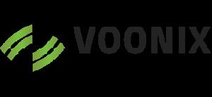 Voonix