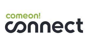 ComeOnConnect