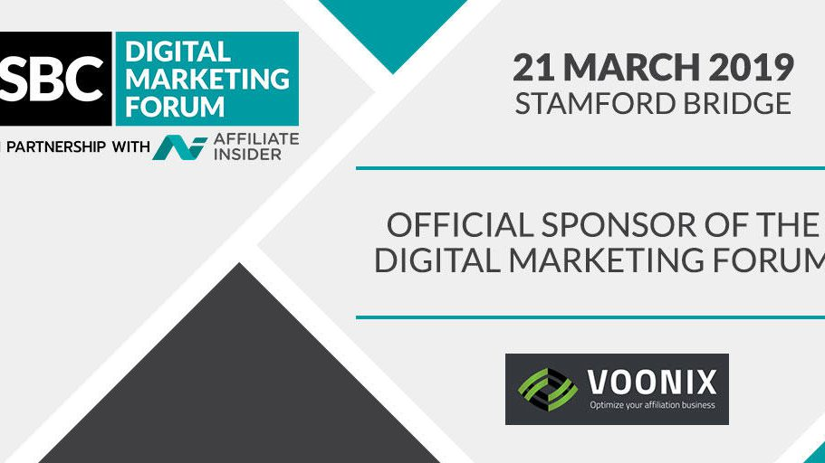 """JOHANNES NORDHOLM, VOONIX: """"DIGITAL MARKETING FORUM DELEGATES WILL BE ABLE TO SEE AND TRY OUR SOFTWARE"""""""